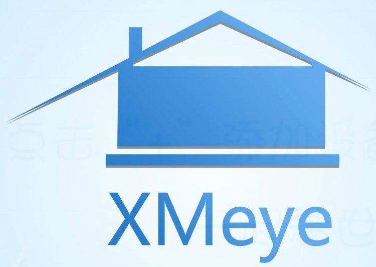XMEYE Việt Nam